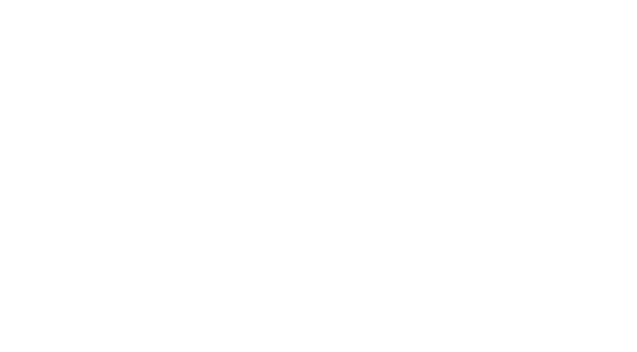 Metzgerei Brönnimann Dinosaurier Illustration