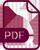 Metzgerei Brönnimann PDF-Symbol