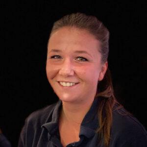 Laura Eichenberger