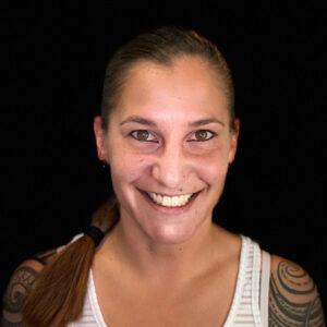 Tina Kren