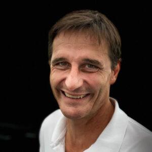 Mario Bonvicini