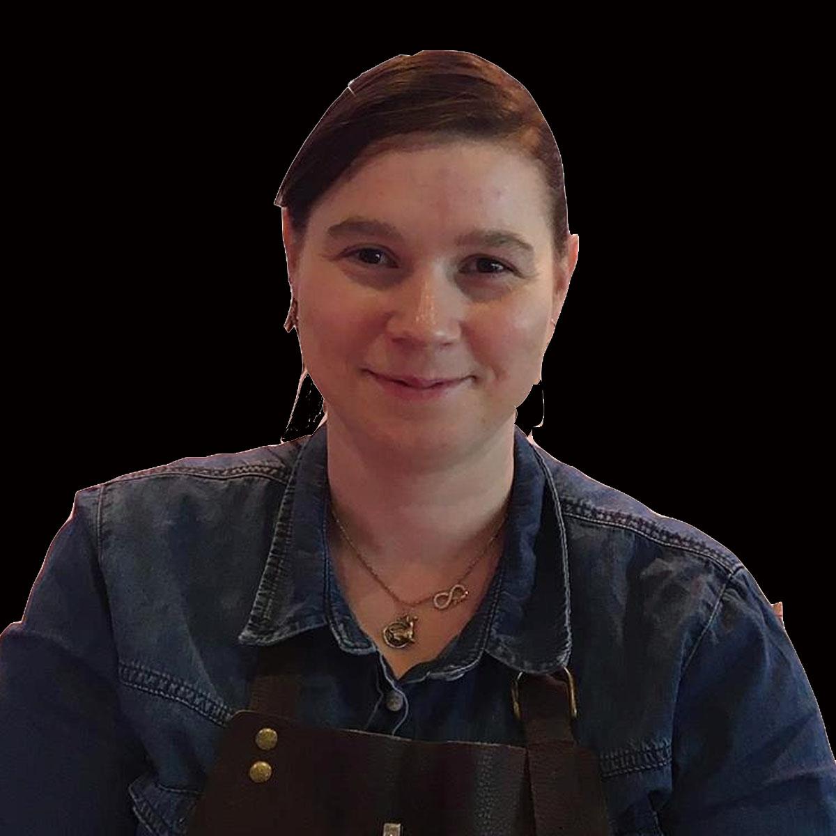Angela Jauch