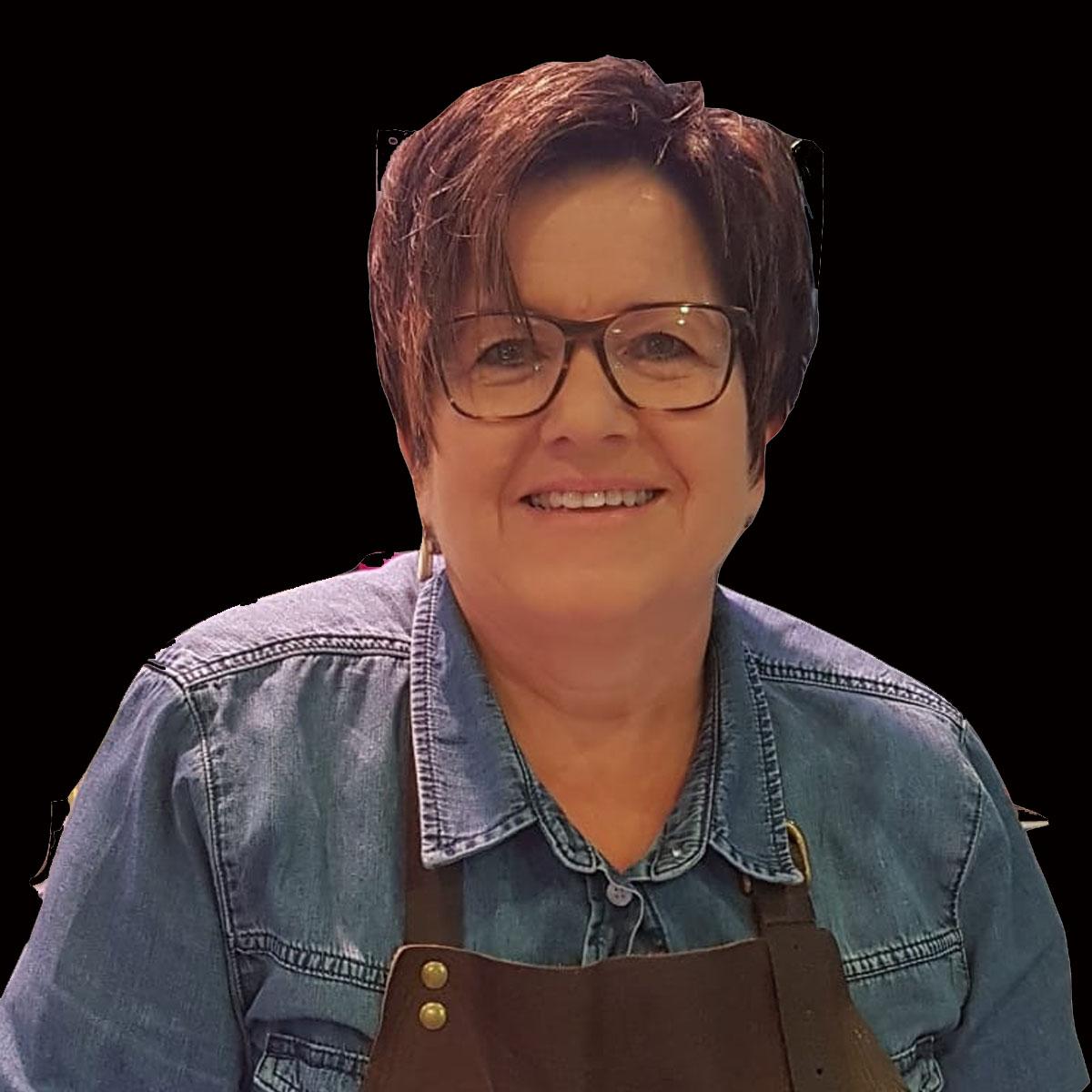 Elisabeth Campopiano